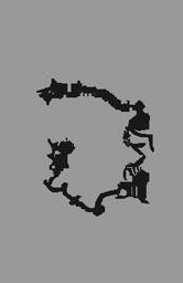 Карта данжа 2